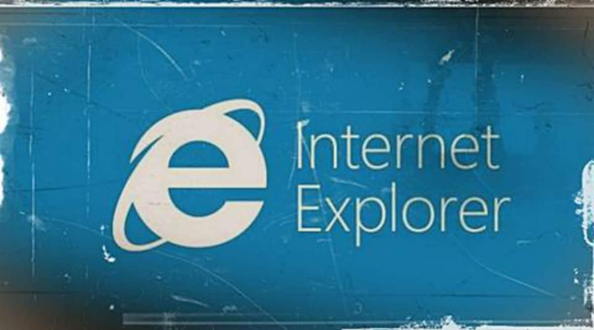 Microsoft, Microsoft Internet Explorer, Internet Explorer end, Microsoft Edge, Microsoft Edge IE mode, Internet Explorer news,