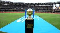 IPL 2020: BCCI gets govt nod to hold tournament in UAE