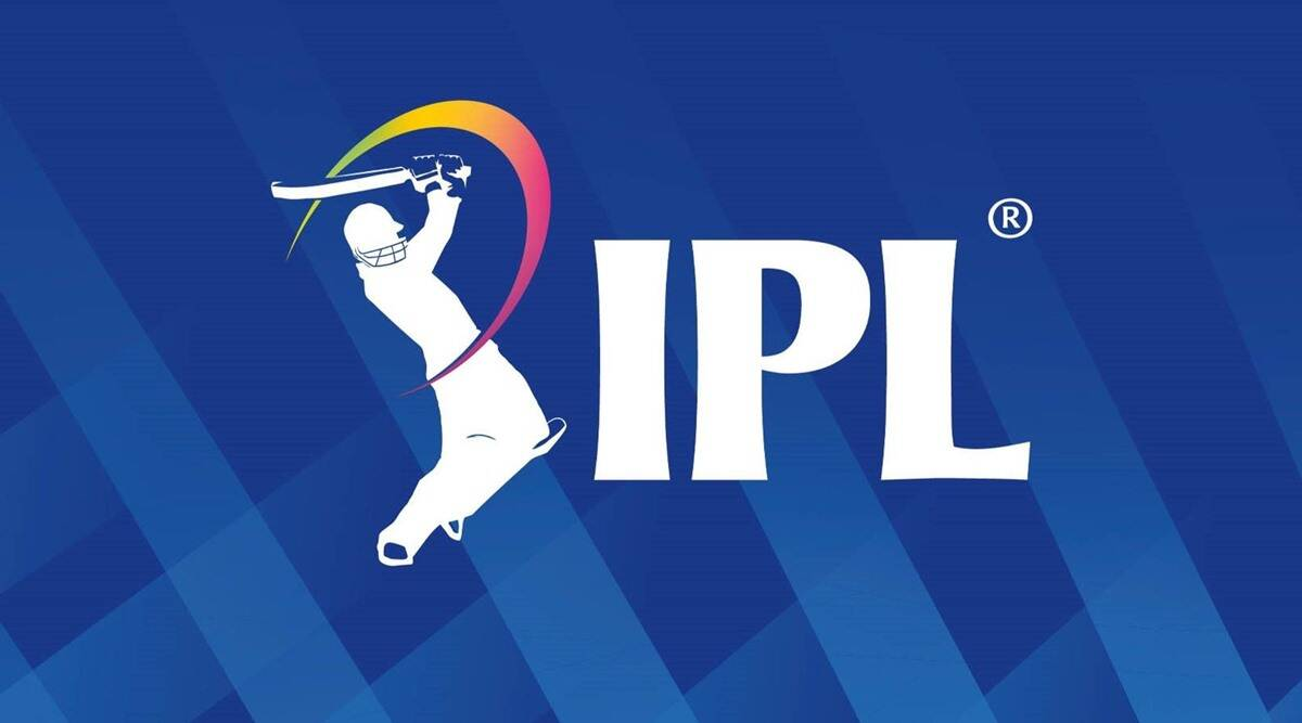 Jio Cricket plans, Jio, Jio Disney+ Hotstar, Jio IPL 2020, IPL 2020, IPL 2020 Jio, How to watch IPL 2020, Hotstar, Hotstar IPL 2020