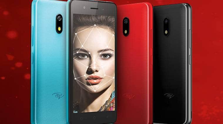 budget smartphones, smartphones under 5000, ikall k110 Redmi Go Micromax Canvas Spark Micromax Bharat 2 Plus Coolpad Mega 5M itel A235,