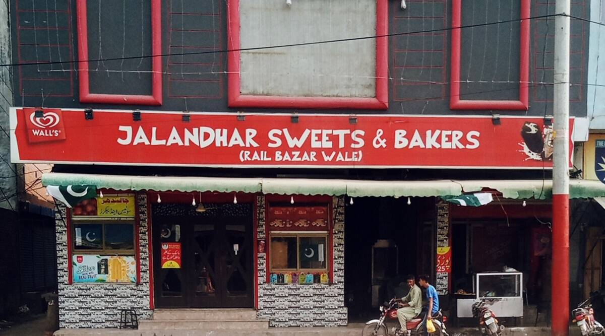 independence day, independence day india, sweets, partition, jalandhar sweets, gujranwala sweets,