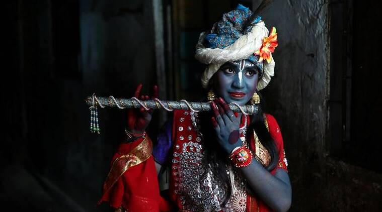 janmashtami, janmashtami 2020, janmashtami date in 2020, janmashtami date 2020, janmashtami 2020 date, janmashtami date 2020 in india, krishan janmashtami, krishna janmashtami 2020 date, when is janmashtami, when is janmashtami in 2020, janmashtami 2020 india, janmashtami date 2020, janmashtami date in india 2020