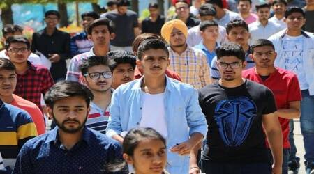 jee main, jee main 2020, jee advance, jee advanced, iit jee advance, college admission, education news