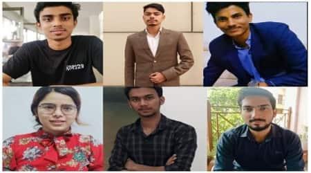 jmi, jamia news, jamia milia islamia, smart india hackathon, startup india, iit startup, education news