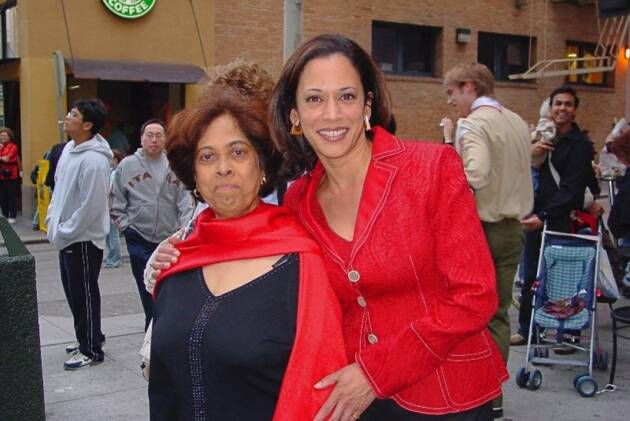 Kamala Harris, Kamala Harris' selection as VP, Black women, US black woman, Us elections 2020, US presidential race, world news