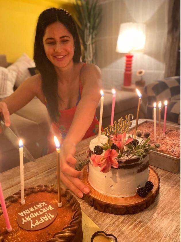 katrina birthday
