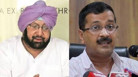 punjab hooch tragedy, punjab hooch tragedy death toll, kejriwal cbi probe punjab liquor deaths, arvind kejriwal, punjab spurious liquor deaths, punjab news