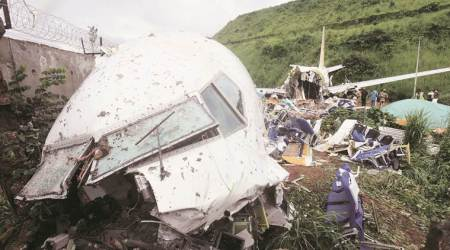 'When there is a crisis, everyone pitches in': Locals among first to help Kozhikode air crash victims