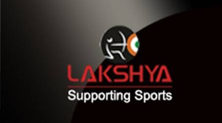 Rashtriya Khel Protsahan Puraskar, National Sports Awards 2020, Lakshya non profit organisation, Indian athletes, indian express news