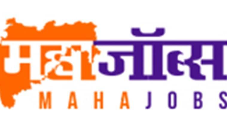 uddhav thackeray, maha jobs portal, maha jobs portal performance, maha jobs portal jobs posted, maha jobs portal recruiters, indian express news