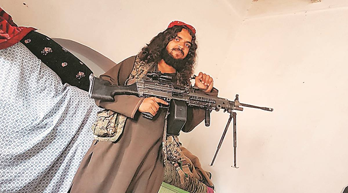 22-year-old Pulwama shopkeeper chose target of attack: NIA