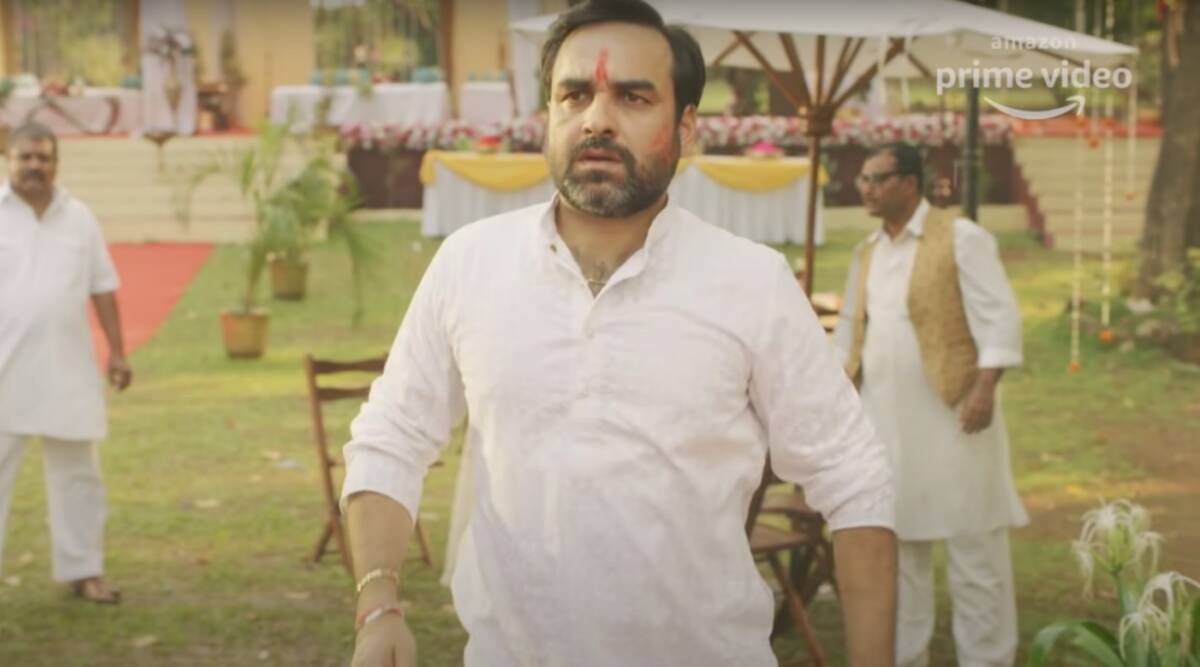 Mirzapur: 10 reasons why the Amazon Prime Video series is popular