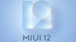 xiaomi miui 12, xiaomi miui 12 launch, miui 12, miui 12 launch, miui 12 india launch, xiaomi miui 12 update, xiaomi miui 12 features, xiaomi miui 12 india update, xiaomi miui 12 launch live, xiaomi miui 12 live update, xiaomi miui 12 device list, xiaomi miui 12 download, miui 12 update, miui 12 update download, miui 12 new features, miui 12 launch live, miui 12 live stream