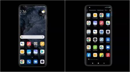 miui 12 rollout, miui 12 launched, miui 12 support devices, miui 12 rollout schedule, mi 10, redmi note 9, redmi note 9 pro, redmi note 8, redmi note 8 pro, redmi note 7, redmi note 7 pro, miui 12 on old devices, miui 12 super wallpapers, miui 12 new features