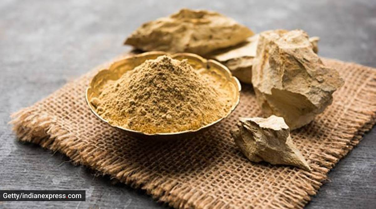 multani mitti face packs, skincare, skin care, multani mitti for skincare, healthy skin, skincare at home, indian express news