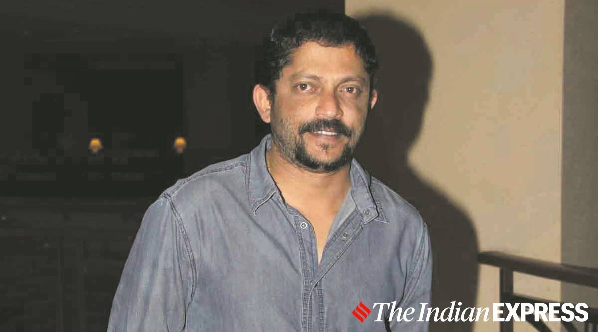 'Drishyam' director Nishikant Kamat critical: Hospital sources