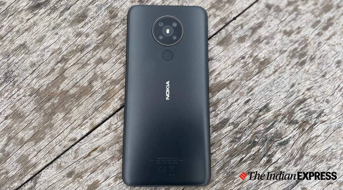 Nokia 5.3, Nokia C3, Nokia 125, Nokia 150, Nokia 5.3 specs, nokia 5.3 price in india, nokia c3 specifications, nokia c3 features, nokia c3 camera, nokia c3 india price