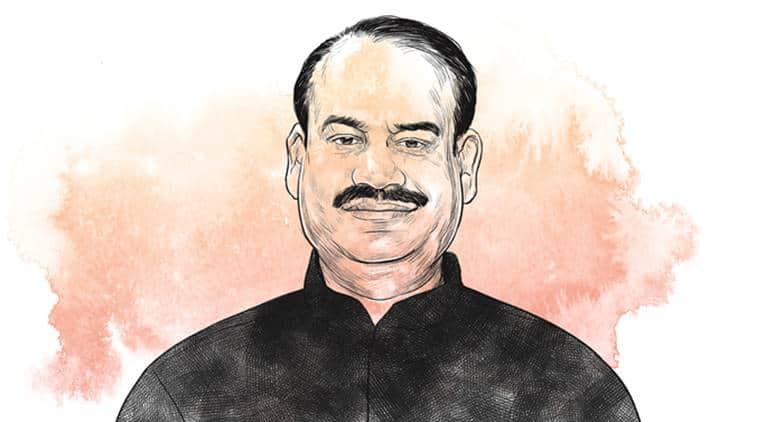 lok sabha, lok sabha speaker, om birla, parliament coronavirus, rajya sabha, naresh gujral, shashi tharoor, kashmir