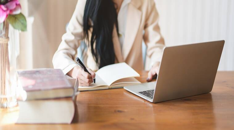 how to find best course online, best courses for skill online, digital learning, online learning e courses, online courses, coursera, best online course, education news