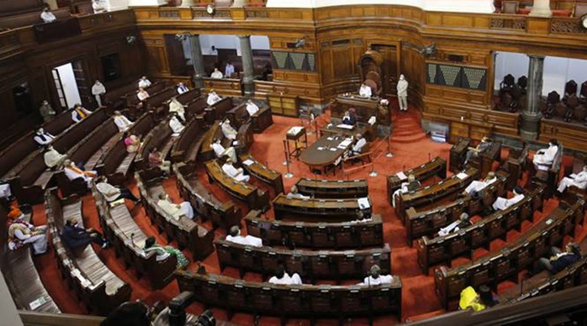 Parliament monsoon session, monsoon session, india parliament, monsoon session new bills, september parliament session.