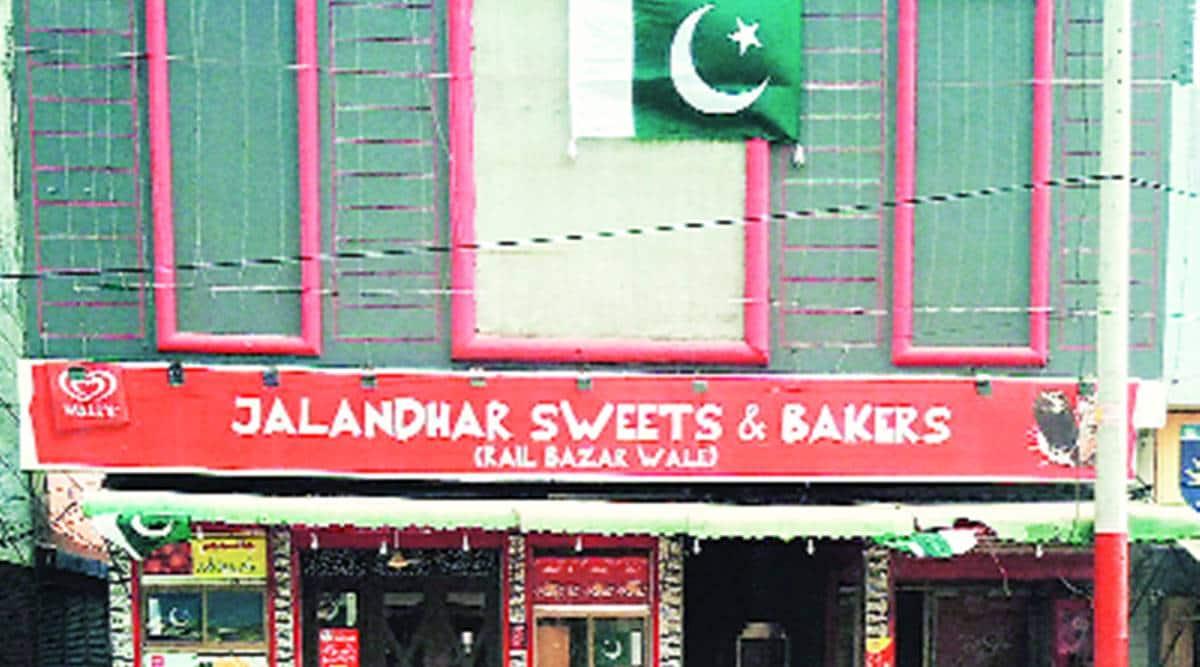 Sweets survive Partition, Krah Katlama, Jalandhar, Gujranwala, Chandigarh news, Indian express news