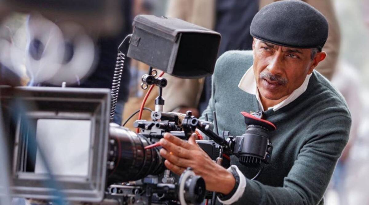 Even if I make a love story, people will only see politics in it: Prakash Jha