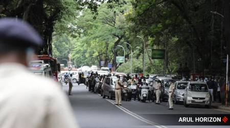 Pune unlock 3.0: Cab services allowed, malls to reopen on August 5