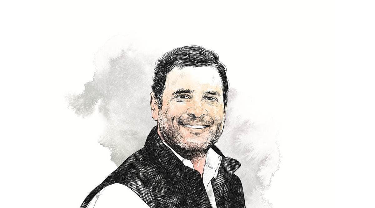 rahul gandhi, Lok Sabha, Rajya Sabha, Ram Vilas Paswan, ljp, bihar elections