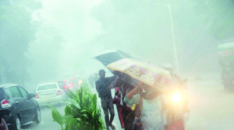 Mumbai records over 2,319 mm rain, surpasses season's average