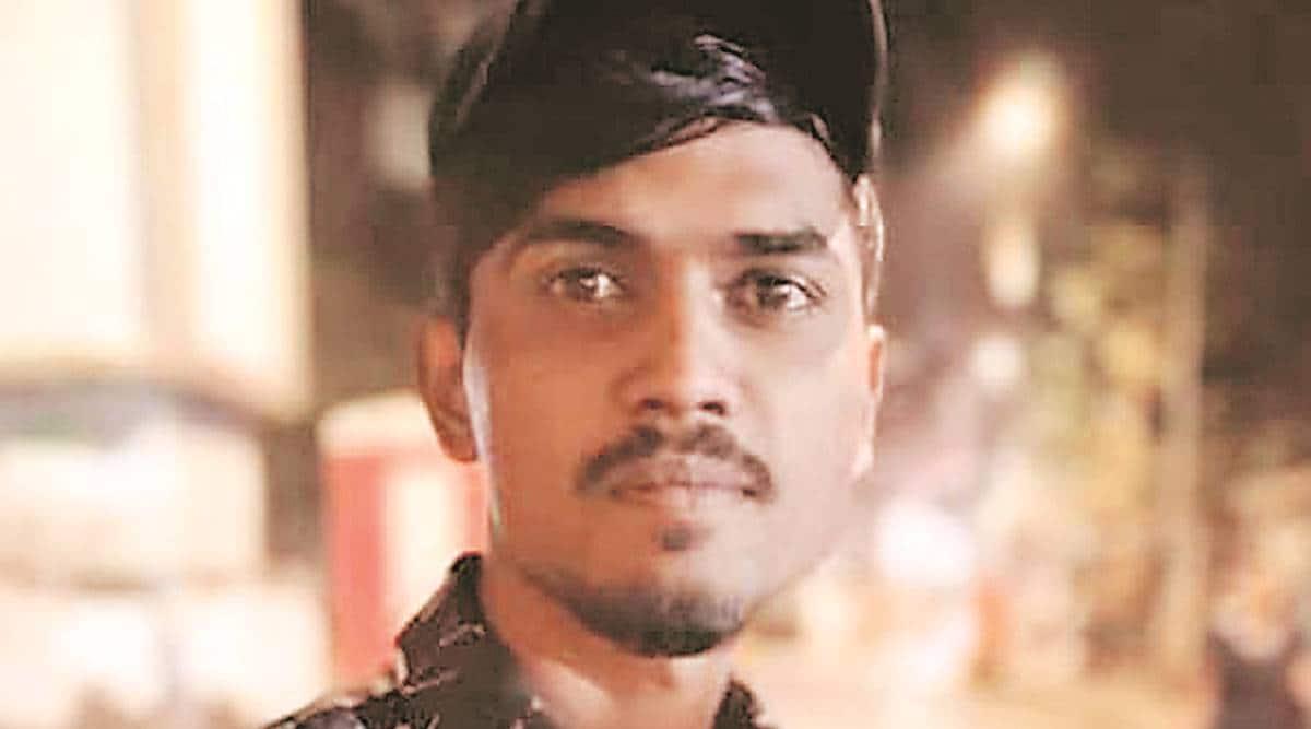 Mumbai lynching, Mumbai robber lynched, Mumbai robber lynching, Raju Velu death case, Mumbai Police, Mumbai city news