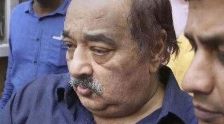 rakesh Wadhawan, pmc bank fraud case, Punjab Maharashtra bank fraud case, Indian express