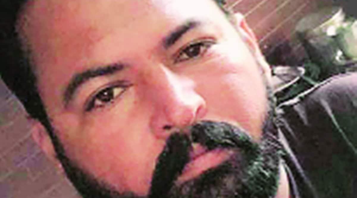 17 months after murder of younger son, SAD sarpanch's elder son shot dead in Samrala