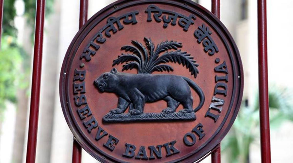 RBI monetary panel meet, RBI meeting, RBI MPC meeting, RBI Monetary policy meeting, Business news, Indian Express