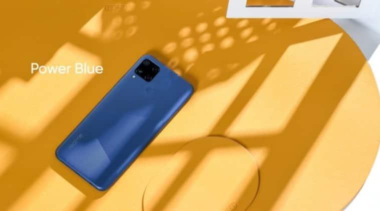 Redmi 9 vs Realme C15, Redmi, Xiaomi, Realme, Redmi 9, Realme C15, Redmi 9 specs, Realme C15 specs, Redmi 9 specifications, Realme C15 specifications, Redmi 9 price, Realme C15 price