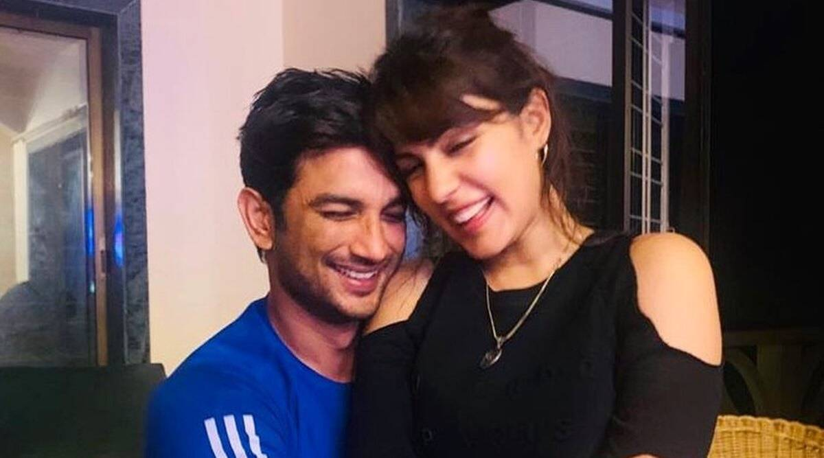 Sushant Singh Rajput suicide case, Rhea Chakraborty, Rhea Chakraborty hearing, Sushant Singh Rajput case, Express Opinion, Indian Express