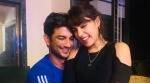 sushant singh rajput, rhea Chakraborty, ed, sushant singh rajput bank withdrawals, sushant singh rajput death investiagtion, indian express news