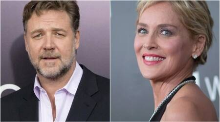 russell-crowe sharon stone films