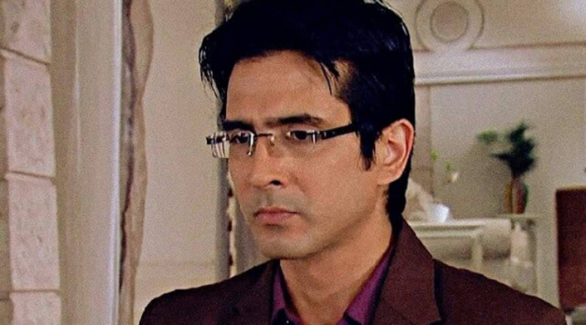 Sameer Sharma Death News: TV actor Sameer Sharma found dead at his  residence in Mumbai, celebrities mourn demise of TV actor