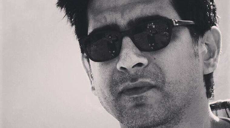 TV actor Sameer Sharma found dead in Mumbai house