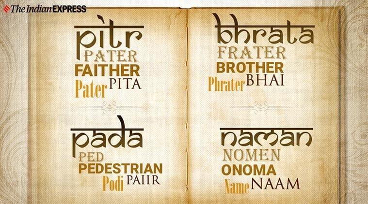 sanskrit day, sanskrit day 2020, sanskrit day poster, sanskrit day wishes, sanskrit day 2020 in India, sanskrit day special, sanskrit day date, sanskrit day special, sanskrit, sanskrit day news, Indian Express