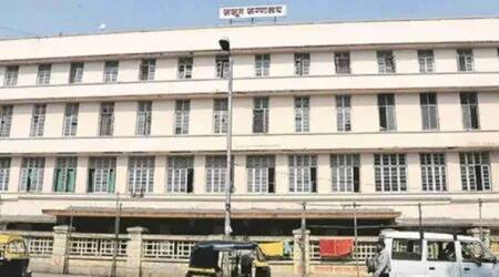 Pune: Sassoon General Hospital  asked to analyse all deaths in July, compare with last year