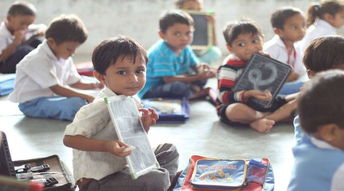 supreme court, online learning, children of migrants, education news
