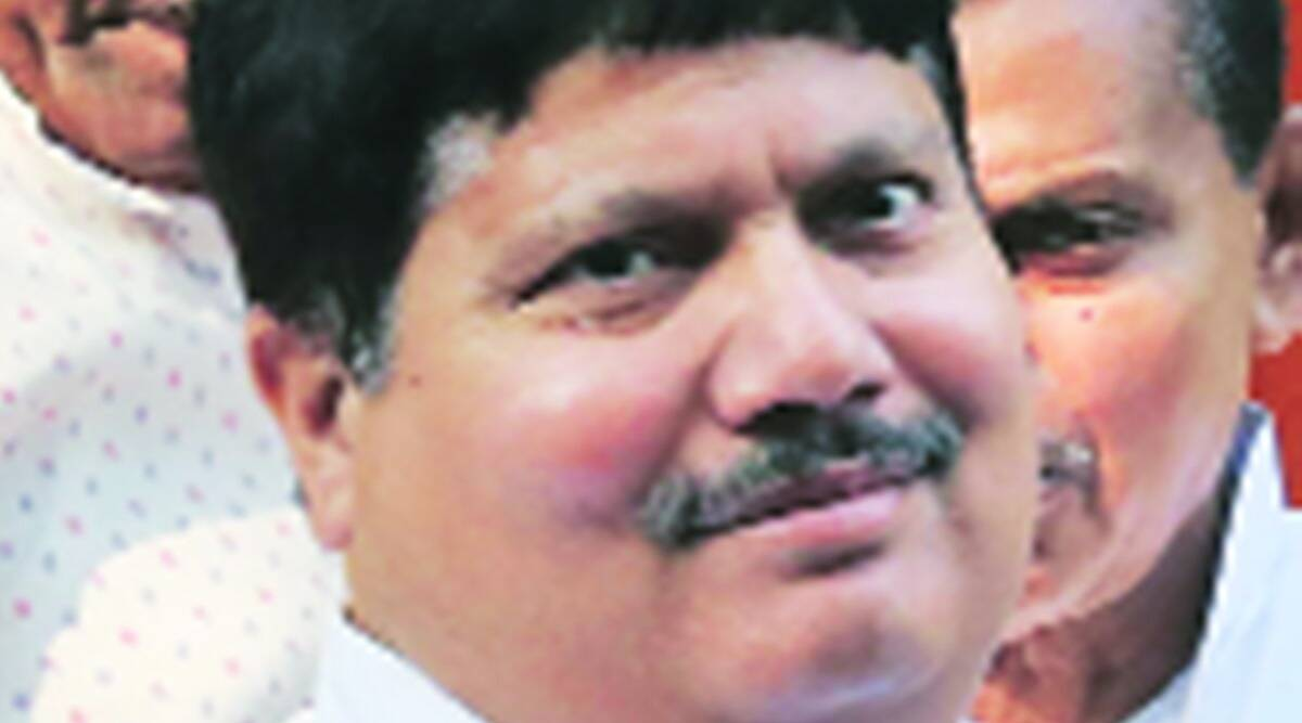 Only small fish have been arrested: Bengal BJP MP seeks CBI probe in Manish Shukla's murder