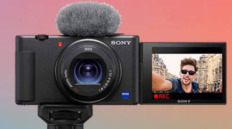 amazon prime day sale, amazon prime day sale 2020, amazon prime day launches, samsung m31s, honor 9a, sony bravia X74 inch, Huami Amazfit Powerbuds, Sony TWS headphones, Sony ZV1 camera, Phillips earbuds, Phillips soundbars, Noise Colourfit NAV, Sennheiser noise cancellation headphones, Hisense 4k tv, ആമസോൺ പ്രൈം ഡേ സെയിൽ, ആമസോൺ പ്രൈം ഡേ സെയിൽ 2020, ആമസോൺ പ്രൈം ഡേ ലോഞ്ചുകൾ, സാംസങ് എം 31, ഹോണർ 9 എ, സോണി ബ്രാവിയ എക്സ് 74 ഇഞ്ച്, ഹുവാമി അമാസ്ഫിറ്റ് പവർബഡ്സ്, സോണി ടിഡബ്ല്യുഎസ് ഹെഡ്ഫോൺ, സോണി ഇസഡ് വി 1 ക്യാമറ, ഫിലിപ്സ് ഇയർബഡ്, ഫിലിപ്സ് സൗണ്ട്ബാർ, നോയ്സ് കളർഫിറ്റ് എൻഎവി, സെൻഹൈസർ ഹെഡ്ഫോൺ, ഹിസെൻസ് 4കെ ടിവി, സോണി ബ്രാവിയ, ബ്രാവിയ, vlog camera, വ്ലോഗ് ക്യാമറ, sony, bravia, sony bravia, Huami Amazfit, Huami, Amazfit,amazon prime day, prime day, amazon prime, prime, amazon, samsung galaxy m31s, galaxy m31s, m31s, samsung galaxy, galaxy, camera, Phillips, earbuds, soundbars, Sennheiser, noise cancellation headphones, noise cancellation, headphones, Hisense, 4k tv, ആമസോൺ പ്രൈം ഡേ, പ്രൈം ഡേ, ആമസോൺ, ആമസോൺ പ്രൈം, സാംസങ് ഗാലക്സി എം 31, സാംസങ് , ഗാലക്സി, സാംസങ് , സോണി, ഹോണർ ,ഫിലിപ്സ് , ഹിസെൻസ് , ഹുവാമി അമാസ്ഫിറ്റ് , ഹുവാമി, അമാസ്ഫിറ്റ് , ie malayalam, ഐഇ മലയാളം