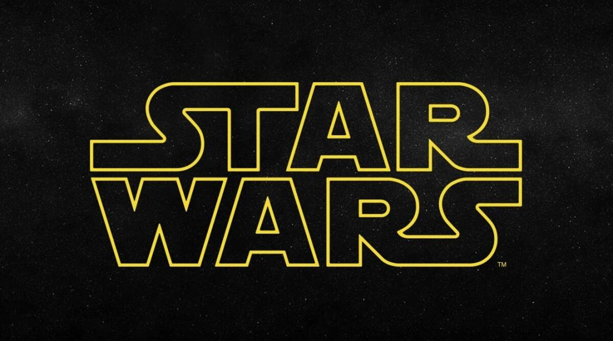 star wars movies, star wars show, star wars tv show, upcoming star wars movies