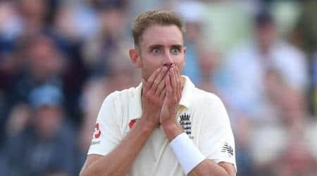 stuart broad, stuart broad england cricket, stuart broad test cricket