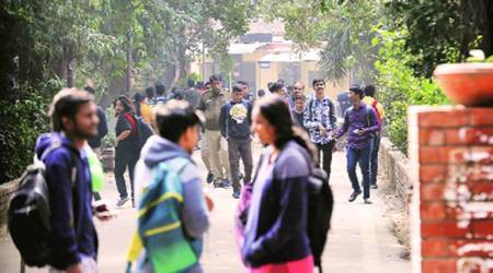 DU exam, delhi university exams, delhi university open book exams, Delhi High court, Delhi city news