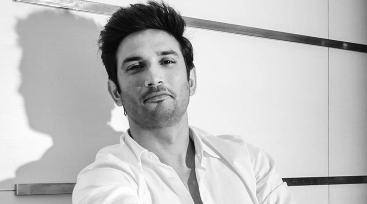 Sushant Singh Rajput death, Sushant Singh Rajput suicide, Sushant Singh Rajput case, Sushant Singh Rajput latest news, Sushant Singh Rajput death probe, CBI Sushant Singh Rajput death, indian express, mumbai news, Bombay high court