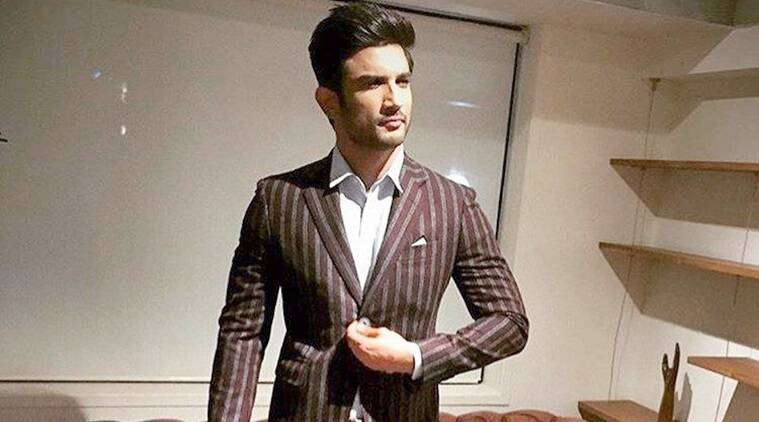 Sushant Singh Rajput case: SC reserves verdict on Rhea's plea to ...