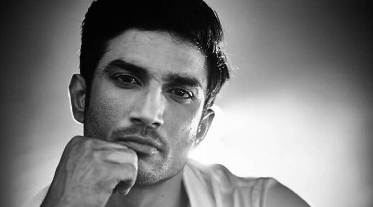In statements to Mumbai Police, Sushant Singh Rajput's sisters said he felt low since 2013
